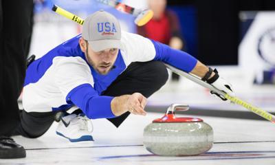 20191017_spo_curlingpix(64) (copy)