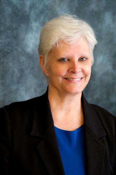 Dr. Debra Esser