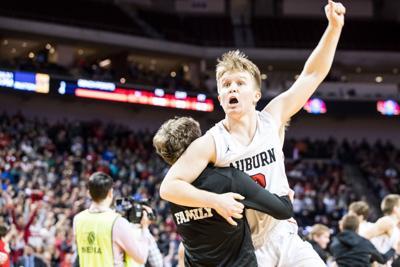 2021 Nebraska prep boys basketball recruiting rankings