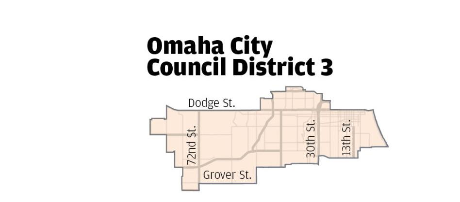 051221-owh-new-district3-map-web
