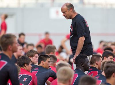 McKewon: Star-studded list of recruits expected to shine under Nebraska's Friday Night Lights