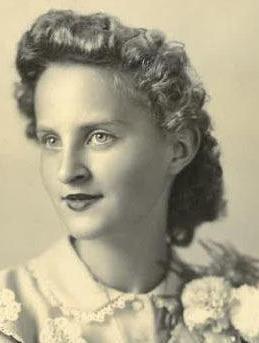 Palubecki, Joann M. (Brockman)