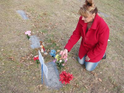 Council Bluffs family still searching for killer