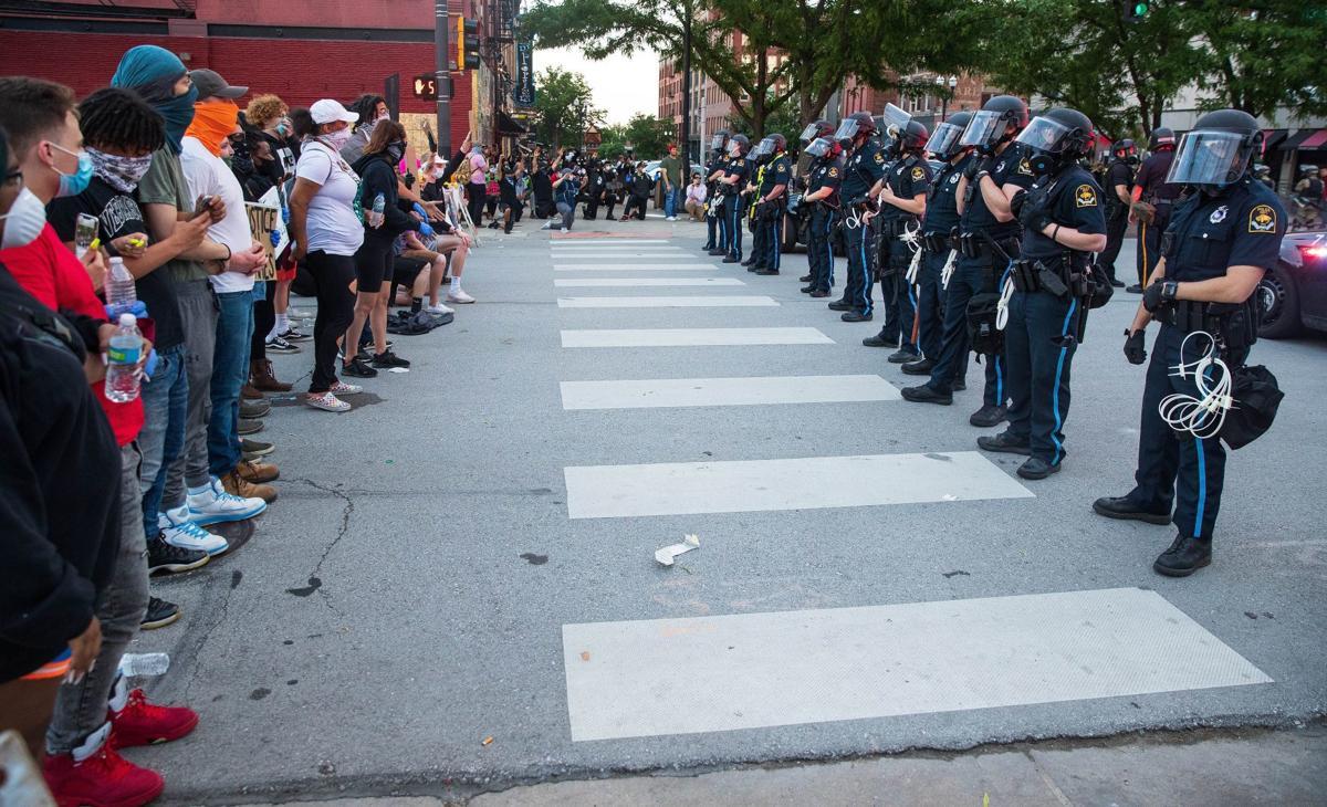 Protest (copy)