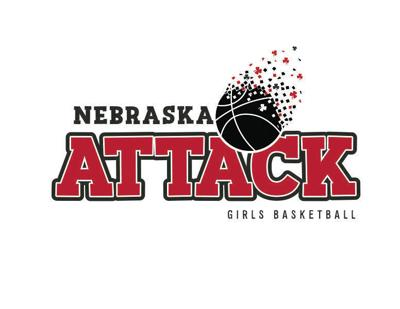 Nebraska Attack logo