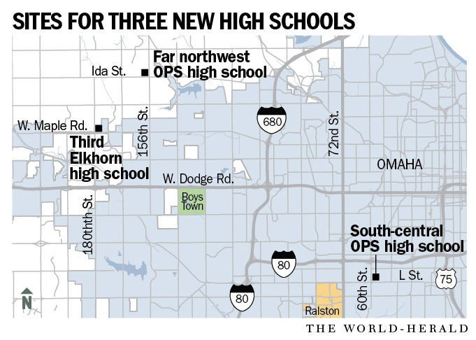 20180619_new_newhighschools_map