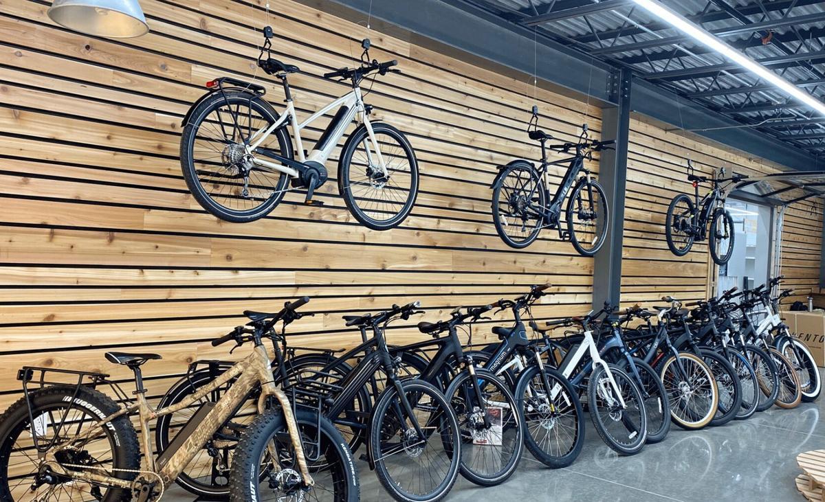 bikeshopweb copy 2.png