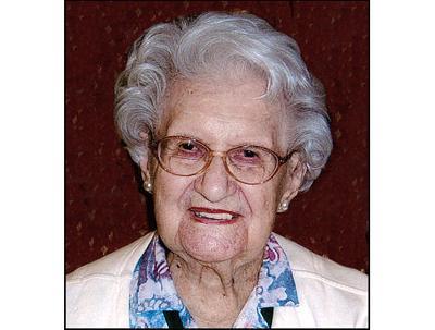 Staroska, Katherine M.