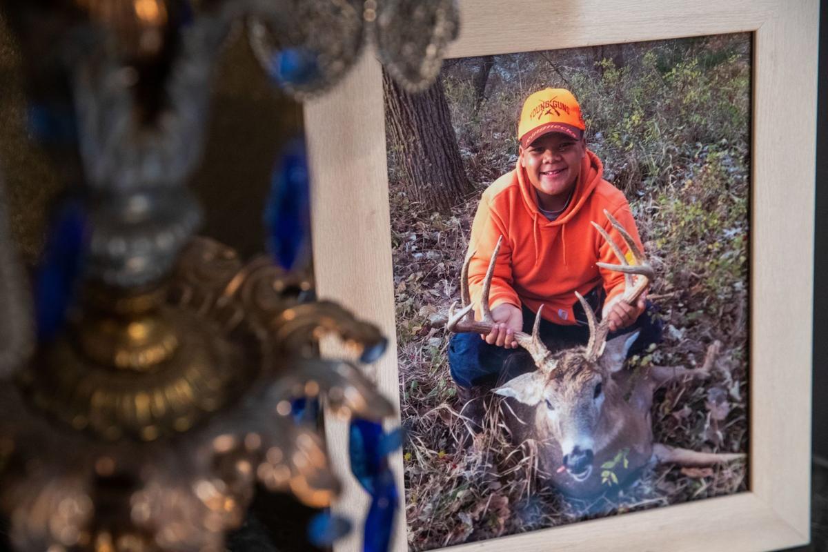 R.J. hunting (web)