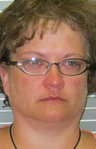 Ex-Treasurer's Office worker gets 25 years for theft; she's 2nd former employee to steal