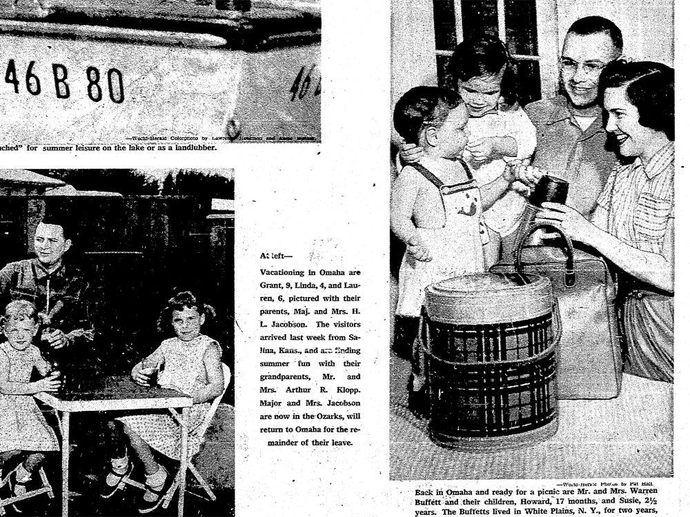 1956.6.3.1956