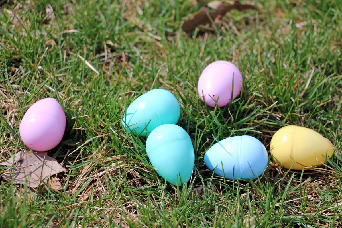 Easter egg hunts in the omaha area this weekend momaha omaha easter egg hunts set for april negle Images