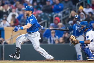 2019 MLB exhibition in Omaha (copy)