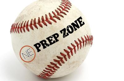 PZ baseball teaser