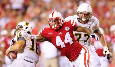 McKewon: Three years after Randy Gregory, Huskers still trying to recruit a pass rush