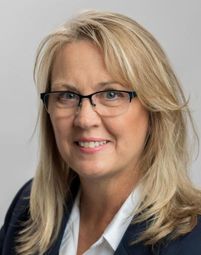 Janet Palmtag