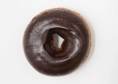 20180718_go_donutstop
