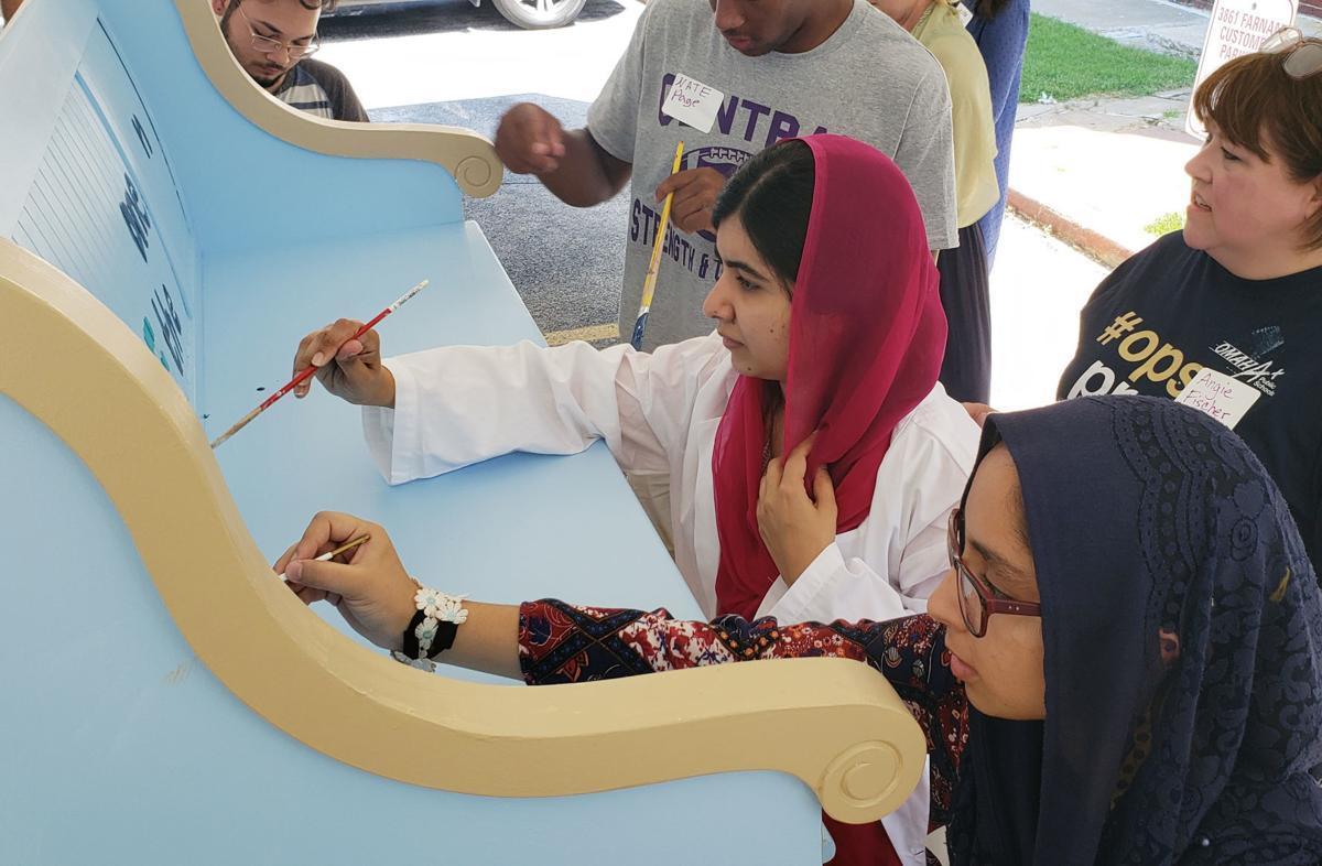 Malala-July-18-2019-OPSF (2)