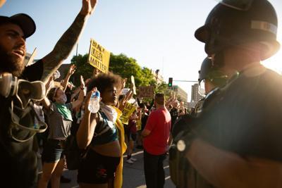 Protests (copy)