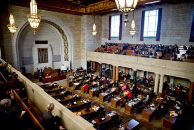 legislaturesplash