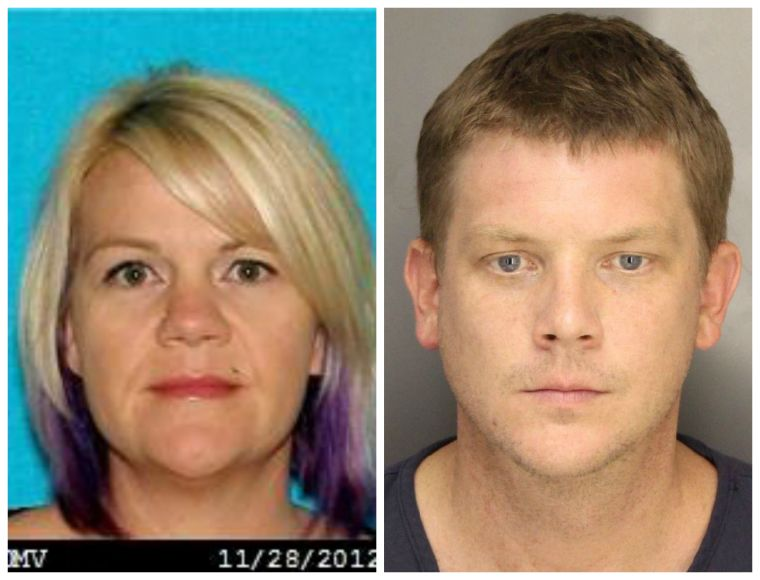 Authorities search for kidnapping victim near Imperial, Neb.