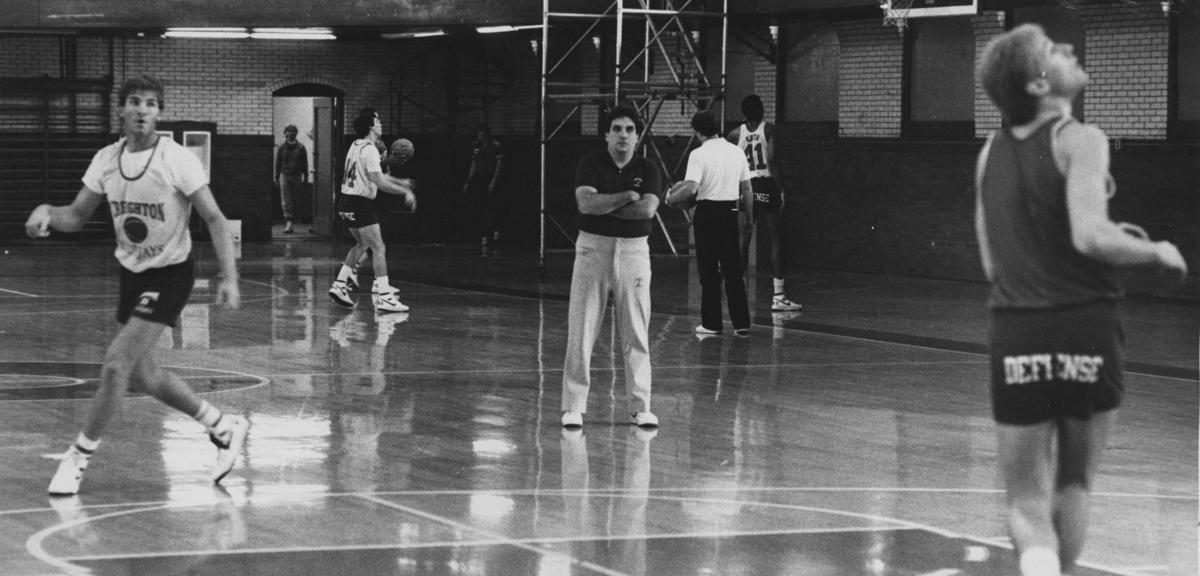 1985-12-01