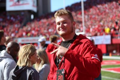 Recruiting: Nebraska target Alex Harrison set to announce commitment Thursday