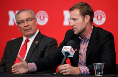 Fred Hoiberg's assistants will have a combined salary of $1