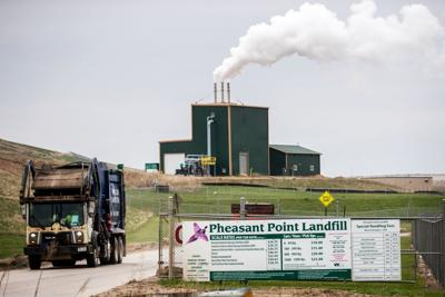 Douglas County landfill scheme (copy)