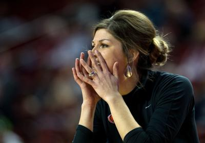 Prep notes: South Sioux City's Molly Hornbeck to coach all-star game in Brooklyn; NCA basketball all-stars named