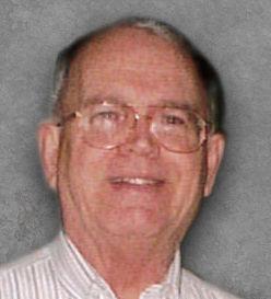 Reiff, Rev. Dee Jay