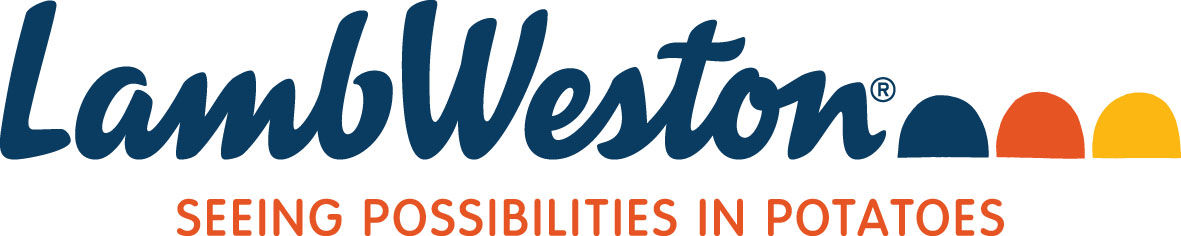 Lamb Weston logo