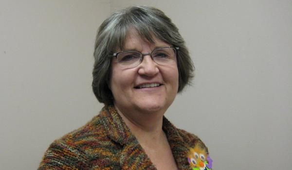 Breast cancer survivor shares best medicine: laughter