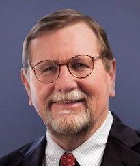 Jim Cavanaugh (copy) (copy) (copy)
