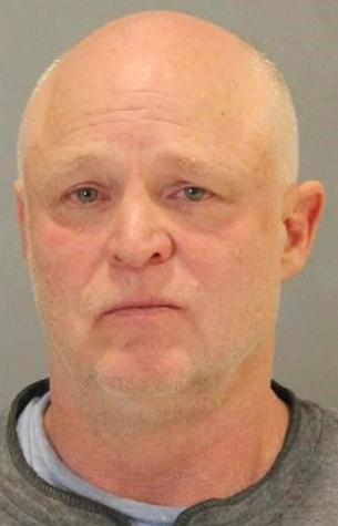Physical trainer arrested on suspicion of sexual assault