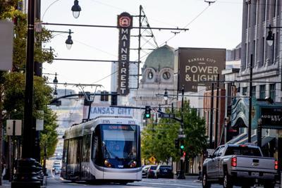20190915_new_streetcar (copy)
