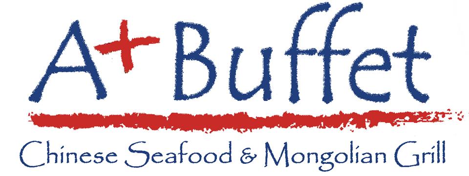 BuffetLogo01