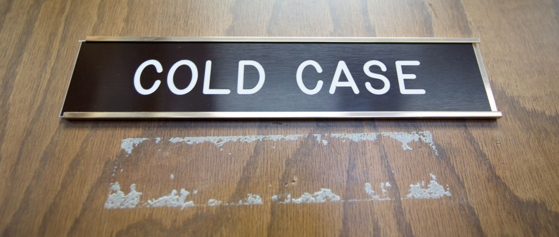 Cold Case Staffel 8