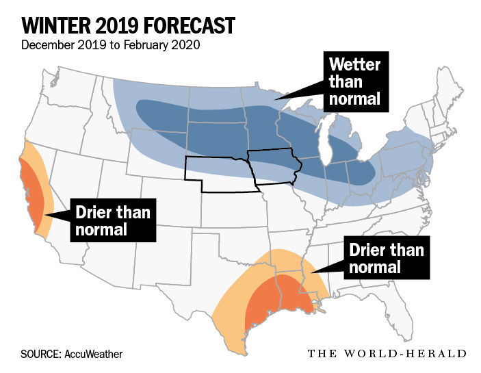 20191021_new_winterforecast_map