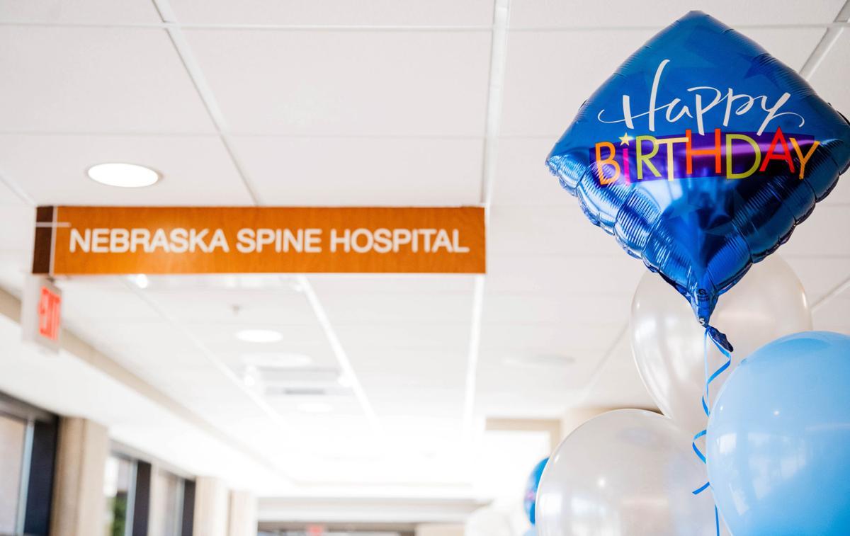 Nebraska Spine 01.jpg