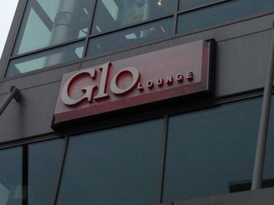 Glo's trivia night brings out Omaha's smarty pants | GO