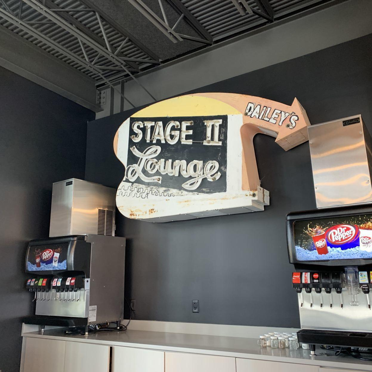 Big Mama S Kitchen Prepares To Open This Week In New North Omaha Location News Omaha Com