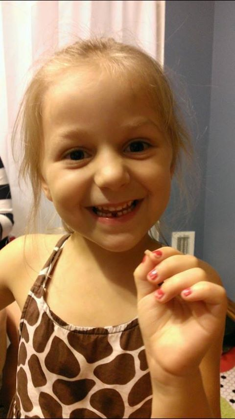 Even the Tooth Fairy's rates are rising