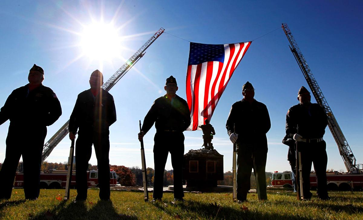 post 9 11 returning veterans and the Pathways into homelessness among post-9/11-era veterans  returning home  from iraq and afghanistan: assessment of readjustment needs of veterans,.