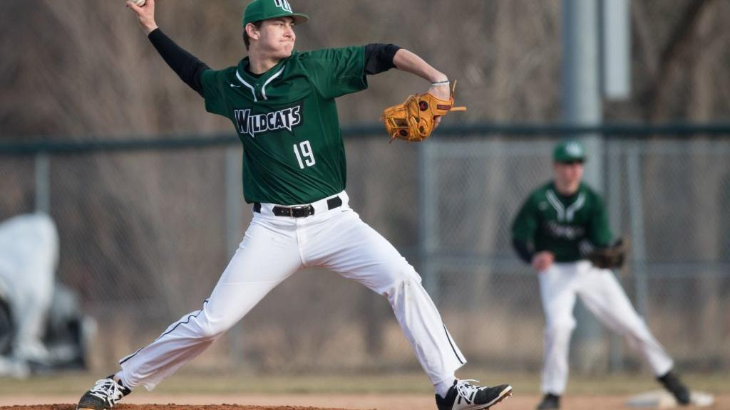 Millard West Pitcher Husker Recruit Colby Gomes Draws Interest From Mlb Teams Ne Prep Zone Omaha Com