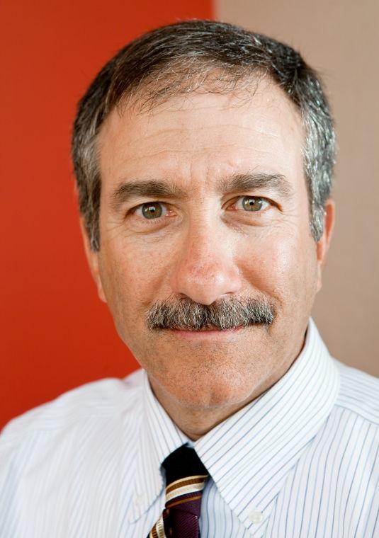 ConAgra chief's pay up 4%