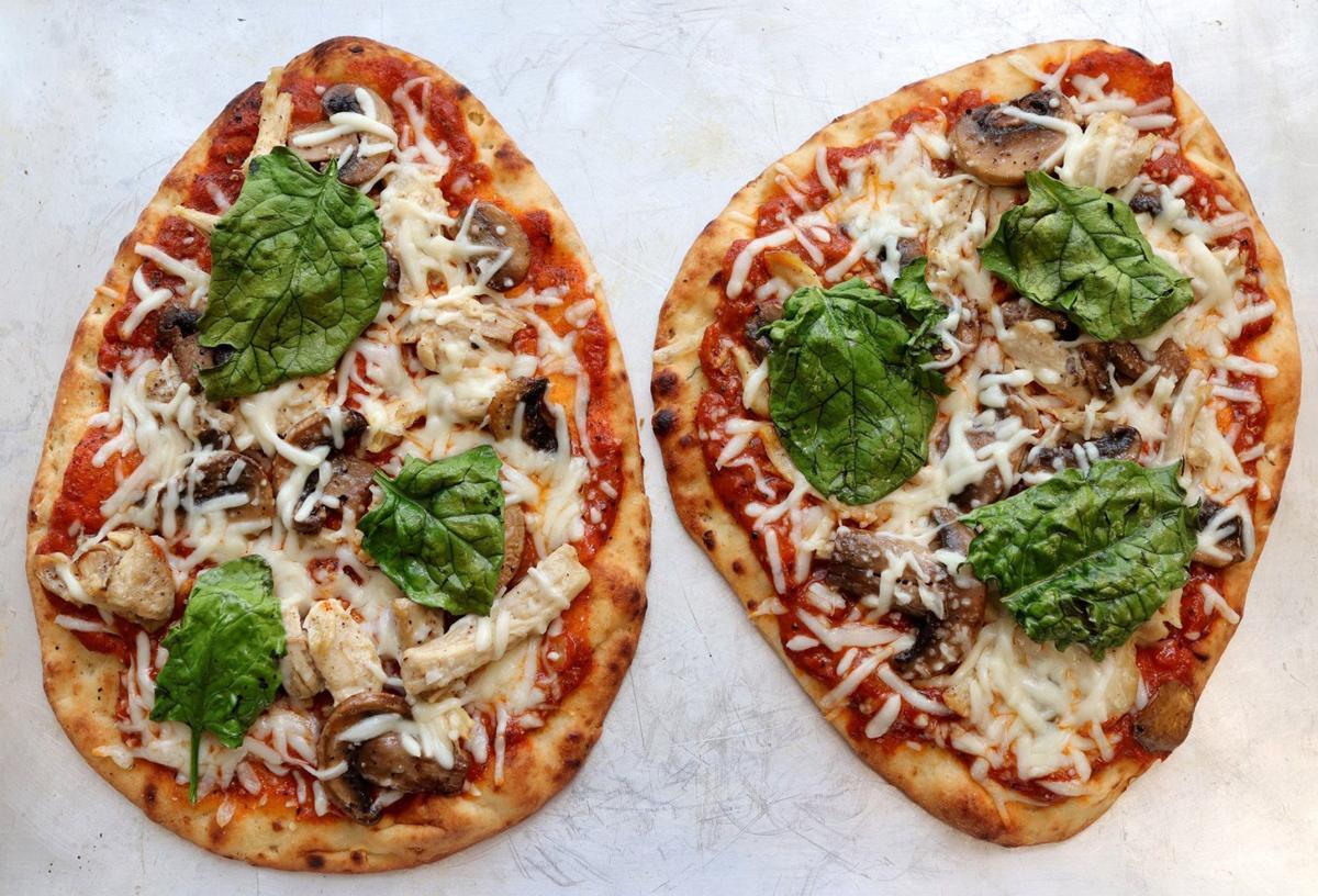 FOOD-EASY-RECIPES-3-SL
