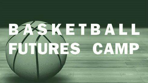 2018 Girls and Boys Basketball Futures Camp