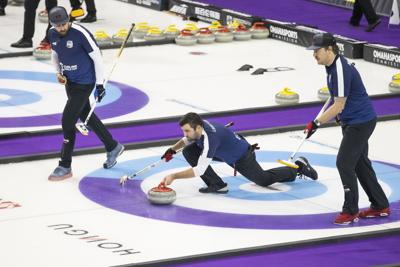 20181209_new_curlingphotorequest02