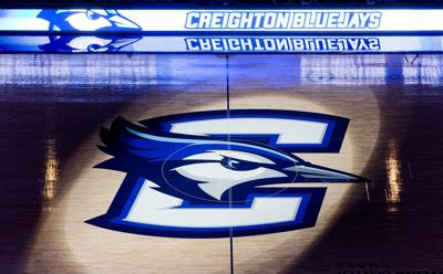 Federal indictment appears to link $6,000 bribe to Creighton men's basketball assistant